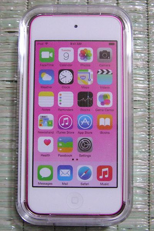 Ipod_touch6