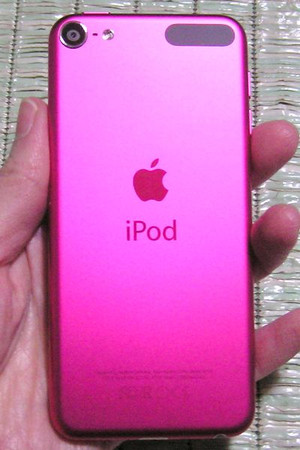 Ipod_touch_2