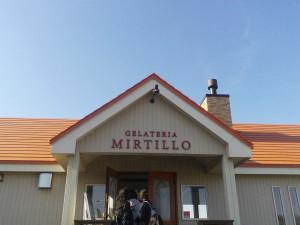 Gelateria_mirtillo325